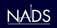 Nads_logo